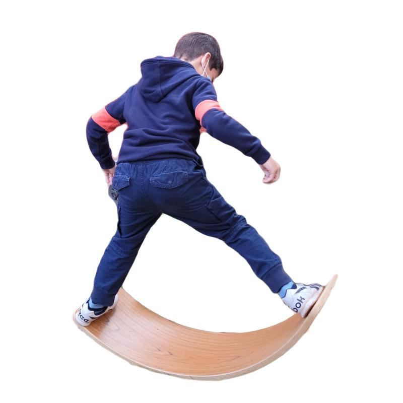 Pro size Balance Board