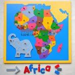 africa 2 Copy