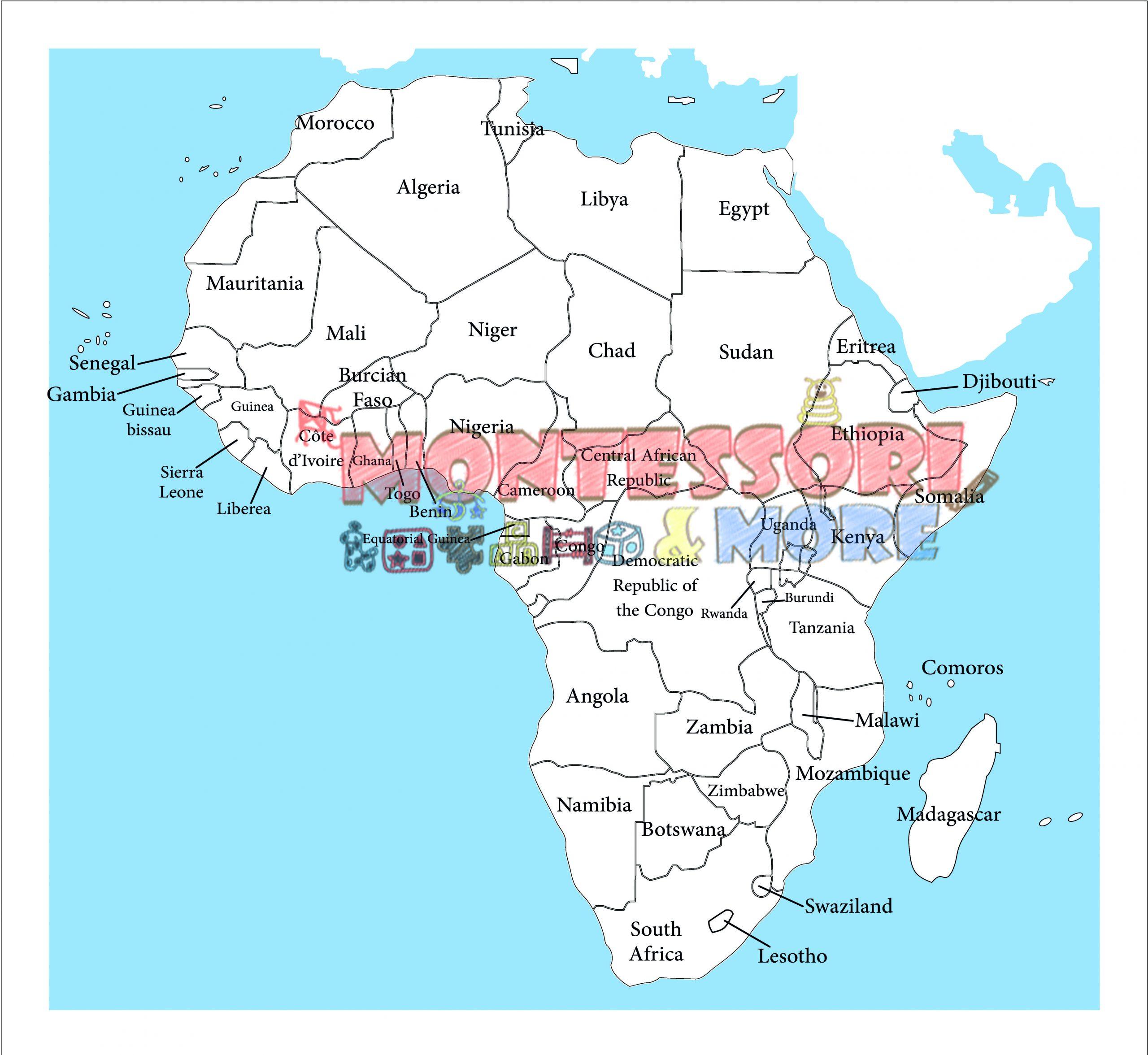 africa.cdr