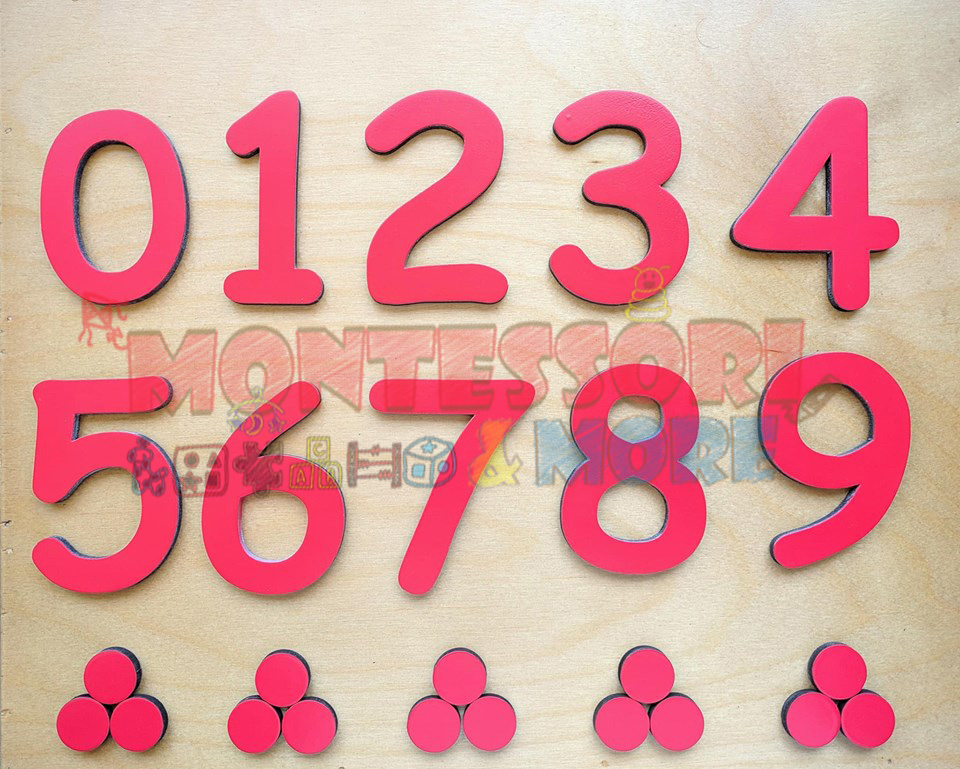 numbers 1 – Copy