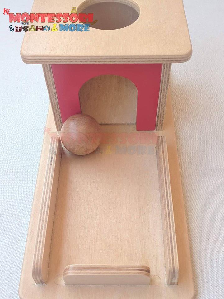 object4