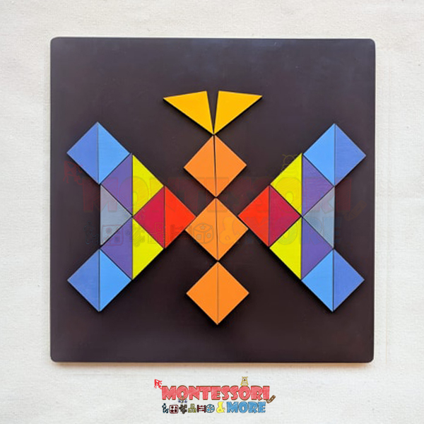 magnetic triangles1