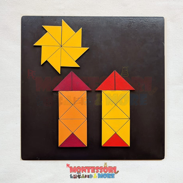 magnetic triangles2