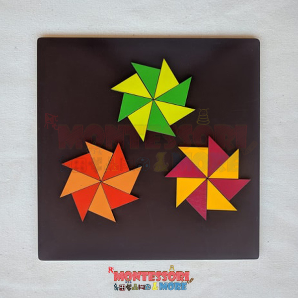 magnetic triangles3