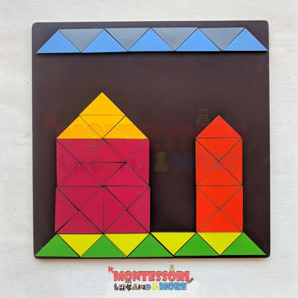 magnetic triangles4