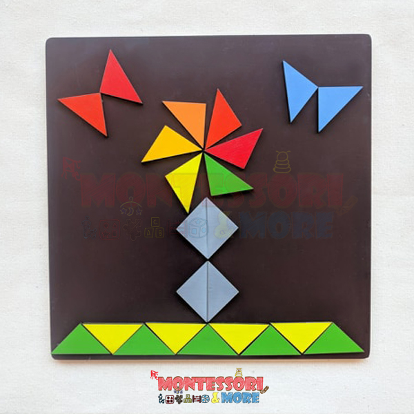 magnetic triangles5