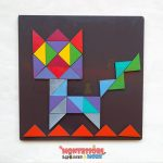 magnetic triangles6