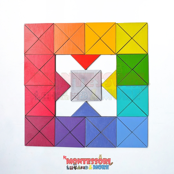 magnetic triangles8